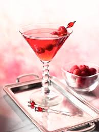 martini cranberry feeling lovesick scientists say cranberry juice can help