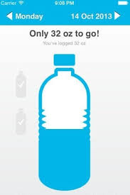 Water Challenge Buzzfeed 13 Easy Ways To Drink More Water Every Day