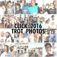 thanksgiving day race 2014 2016trotmontage gif