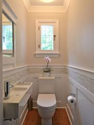 Best Powder Room Ideas  Designs Houzz - Powder room bathroom