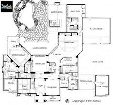 luxury home blueprints hill country ranch house plans best of luxury home designs and floor