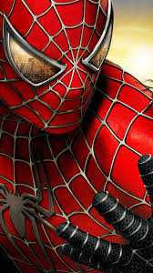 samsung galaxy wallpaper spiderman u2013 best wallpaper download