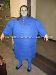Fat Kid Halloween Costume 25 Violet Willy Wonka Ideas Willy Wonka