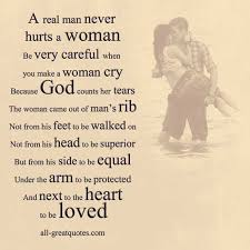 a real man quotes men quotes collection