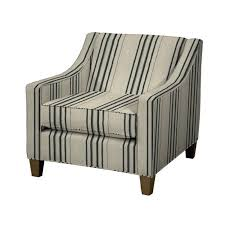 Norwalk Furniture Sleeper Sofa Sofas U0026 Chairs Of Minnesota Custom Made Furniture Minneapols