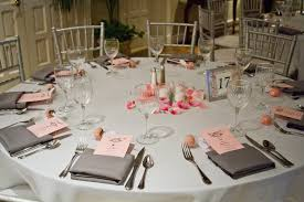 wedding table covers awesome gray table linens wedding 88 for wedding table decorations