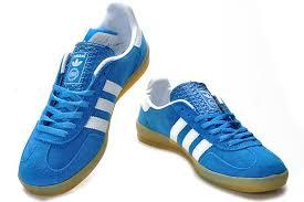 adidas schuhe selbst designen adidas shop de herren adidas gazelle indoor blau schuhe t3520259