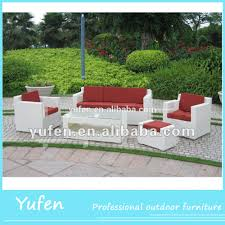 white rattan outdoor furniture white rattan outdoor furniture