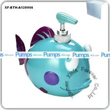 themed soap dispenser fish soap dispenser fish themed soap dispenser monicar me