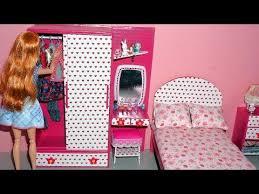 647 barbie houses furniture furnishings scenarios
