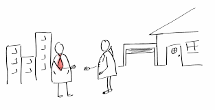 15 pitfalls for startup u003c u003e corporation collaboration