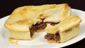 cuisine anglaise traditionnelle 10 plats à découvrir pour arrêter de penser qu on mange mal en