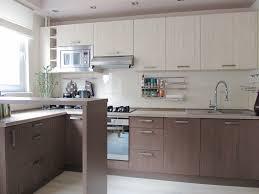 küche möbel küchen möbel laminat 2017
