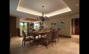 ceiling wonderful dining room chandeliers wonderful ceiling