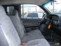 2000 dodge ram 1500 interior agate interior 2001 dodge ram 1500 slt cab 4x4 photo