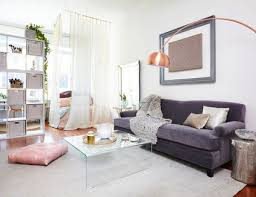 living room decorating ideas apartment 17 beautiful small living rooms that work