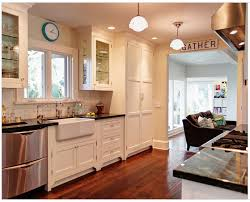 kitchen cabinets furniture decorative accents kitchen base cabinets with in my own style