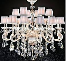Chandelier Philippines Crystal Chandelier For Sale Crystal Chandelier For Sale Toronto