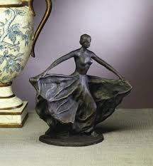 Decorative Sculptures For The Home Decorative Sculptures For Homes Many Styles