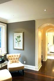 best gray paint colors for bedroom popular gray paint colors for bedrooms josephgardiner info