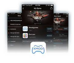 x mod game terbaru apk apk download xmod games version 2 3 4 for nougat