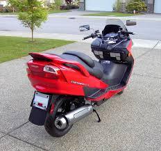 2005 suzuki skywave 250 type s moto zombdrive com