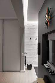 439 best interior images on pinterest architecture stairs and home