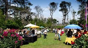 events at the gardens home mcbg inc 2017 fort bragg california