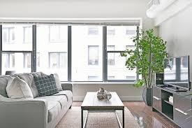 Two Bedroom Apartment Boston Apartment On Milk Street 3d Boston Ma Booking Com