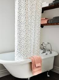 Kas Shower Curtain Shop Shower Curtains Online In Canada Simons