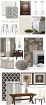 House Design Styles Https Www Pinterest Com Explore Transitional Style