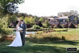 auburn wedding venues reviews for venues