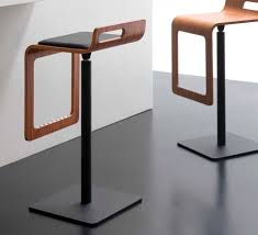 fascinating fancy bar stools highest clarity decoreven