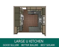 buy direct kitchen cabinets sacramento wellborn cabinets pricing