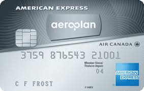 credit cards apply online american express canada