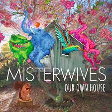 Home Reflections Design Inc by Misterwives U2013 Reflections Lyrics Genius Lyrics