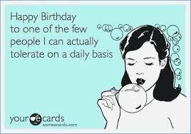 birthday e cards happy birthday e cards draestant info