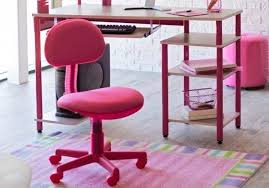 Pink Computer Desk Chair by Beauty And Style Cute Desk Chairs U2014 Home Decor Chairs