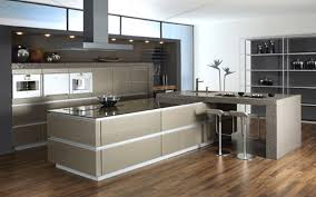 kitchen design island awesome modern kitchen design ideas with kitchen island ideas and