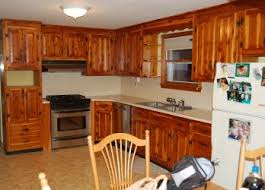 kitchen furniture edmonton kitchen stunning cabinets refacing edmonton diy ideas cabinet cost
