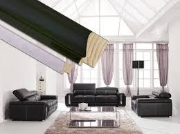 home design inspiration jacquez art u0026 custom framing