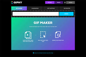 Meme Gif Maker - the best apps for making animated gifs digital trends