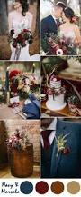 top 25 best october wedding colors ideas on pinterest fall