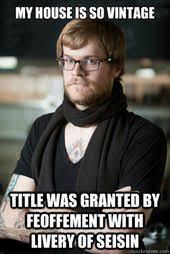 Law School Memes - lawyer jokes uber digests law memes lawyer haha pinterest