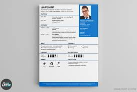 Online Free Resume Template Admirable Resume Wizard On Mac Tags Resume Wizard Resume Format
