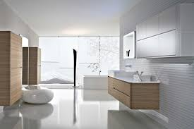 online bathroom showroom renaissance bathrooms