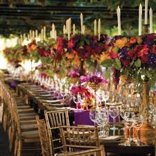 wedding planning wedding décor and flowers