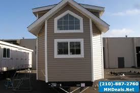 1 Bedroom Modular Homes by Cottage Archives Tiny Houses Manufactured Homes Modular Homes