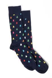 mens christmas socks christmas socks sanjonmotel