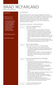 Service Advisor Resume Sample by Advisor Resume Samples Visualcv Resume Samples Database